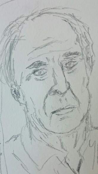 sketch-1527166680466